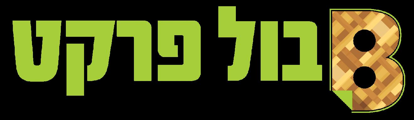 לוגו-איכותי
