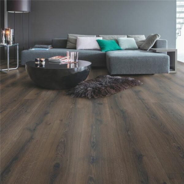 Desert-Oak-Brushed-Dark-Brown-3553.jpeg
